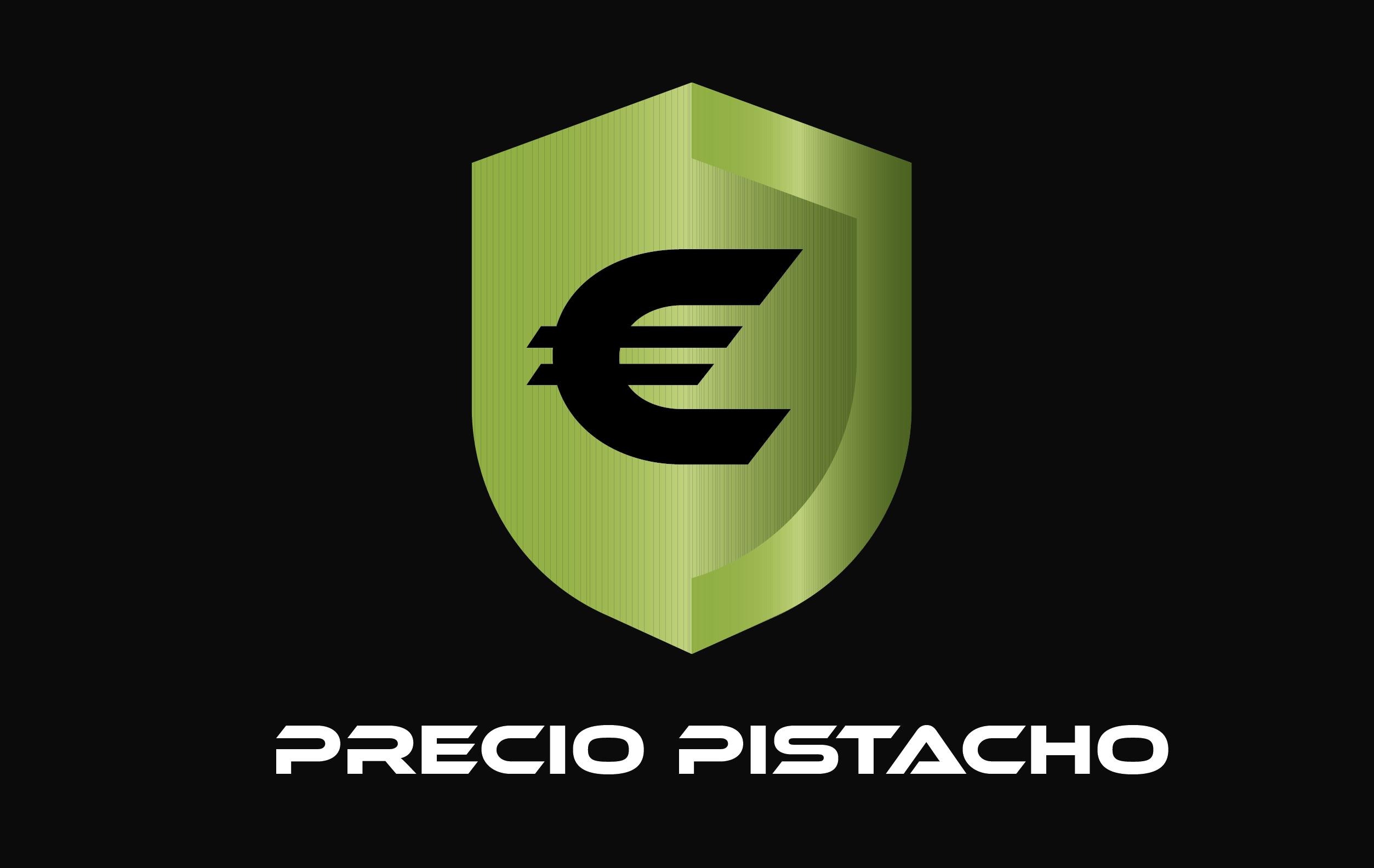precio del pistacho