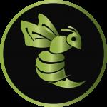 plagas y enfermedades del pistacho