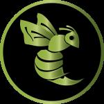 plagas del pistacho
